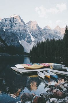 The Mountains Are Calling | Sycamore Street Press (scheduled via http://www.tailwindapp.com?utm_source=pinterest&utm_medium=twpin&utm_content=post26649860&utm_campaign=scheduler_attribution)