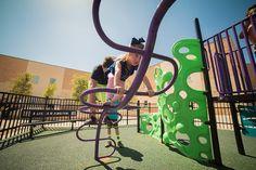 Elementary School Playground Ideas   Barbara Fasken Elementary in Midland, Texas