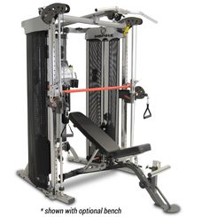 World Fitness offers Sold Out Discontinued Inspire Fitness Functional Trainer/Smith Machine and many other gym equipment products for fitness exercises at unbelievable discount price in Australia. Cardio At Home, At Home Gym, Fun Workouts, At Home Workouts, You Fitness, Health Fitness, Health Exercise, Fitness Gear, Preacher Curls