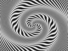 optisch+gezichtsbedrog+kunst+(1).jpg (666×500)