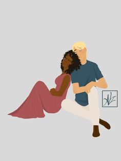 TLC Mini Shipweek Day 3: SleepoverIt's in the moments of the darkest hours, in the rare moments when she's not a princess and he's not a guard. It's when she comes to him for comfort that he can breathe.