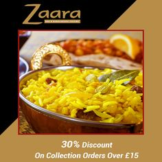 Zaara offers delicious Indian Food in Bicester, Oxford Browse takeaway menu and place your order with ChefOnline. Order Takeaway, Indian Food Recipes, Ethnic Recipes, Food Items, Macaroni And Cheese, Oxford, Menu, Delivery, Favorite Recipes