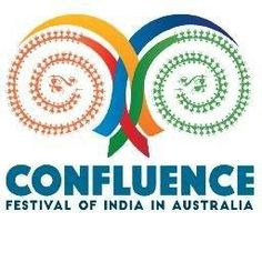 Aus announces $250000 grant for Confluence Festival of India MELBOURNE:  Aiming to deepen its cultural ties with India Australia has announced a grant of 250000 Australian dollars for supporting the 'Confluence Festival of India' the first of its kind and the biggest such event ever to be held in the country.  The 10-week-long festival will be held across seven cities - Melbourne Sydney Perth Canberra Alice Springs Adelaide and Brisbane from August this year.  According to an official…