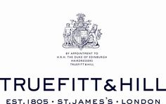 Truefitt & Hill || Established in 1805, we maintain the world's oldest barbershop and are barbers and Royal Warrant holders to H.R.H., The Duke of Edinburgh.
