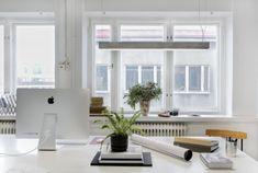 FIBER lamp design Lars Vejen for Innolux 02