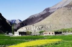 An Escape from Monotony: Experience Ladakh Like a Local - http://www.eventsnode.com/ladakh/event/an-escape-from-monotony-experience-ladakh-like-a-local/