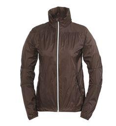 Gola Light Women's Jacket