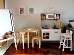 ikea mini kitchen - Google Search