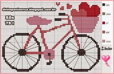 Thrilling Designing Your Own Cross Stitch Embroidery Patterns Ideas. Exhilarating Designing Your Own Cross Stitch Embroidery Patterns Ideas. Cross Stitch Bookmarks, Cross Stitch Heart, Cross Stitch Cards, Cross Stitch Flowers, Cross Stitching, Cross Stitch Embroidery, Embroidery Patterns, Hand Embroidery, Cross Stitch Designs