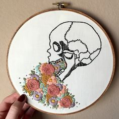 http://sosuperawesome.com/post/152394348414/sosuperawesome-embroidery-by-renee-rominger-on