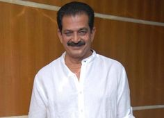 #Happy_Birthday  #Actor_Avinash
