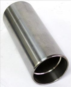 Graco 180-954 SS Displacement Rod, For Spray / Pump System #Graco
