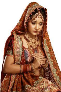 http://images5.fanpop.com/image/photos/26700000/Bidaai-sapna-babul-ka-bidaai-26739888-350-525.jpg