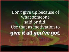 dont give up life quotes quotes positive quotes quote girl life positive wise inspirational quotes advice wisdom life lessons positive quote