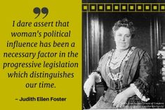 Learn about the history of women in the Republican Party Women's History, History Museum, Female Heroines, Republican Party, The Fosters, Politics
