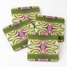 """""""Deviation"""" by AvrilThomasart 