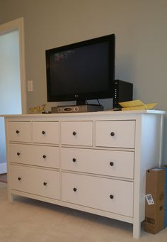 Home Furniture Assembly, Disassembly And Moving Service In MD, DC, VA