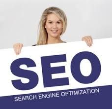 Once you decide what you need, you need to sit down with theexpert SEOby phone or in person.