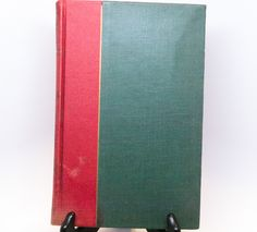 Vintage 1925 Book - Sciences Pertaining to Mechanics. Condition (Book/Dust Cover) Very Good/None
