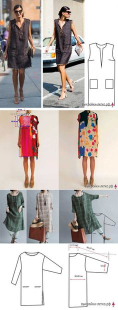 Amazing Sewing Patterns Clone Your Clothes Ideas. Enchanting Sewing Patterns Clone Your Clothes Ideas. Clothing Patterns, Blouse Patterns, Sewing Patterns, Skirt Patterns, Coat Patterns, Sewing Clothes, Diy Clothes, Sewing Coat, Dress Sewing