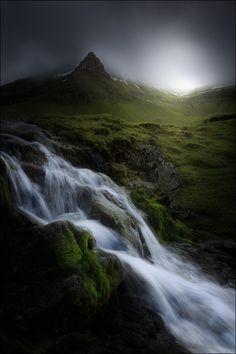"[ ... mythland ] - Feel free to visit me on FB or Instagram, too:  <a href=""https://www.facebook.com/DP.Photography.Images"">https://www.facebook.com/DP.Photography.Images</a>  <a href=""http://instagram.com/dennispolklaeserphotography/"">http://instagram.com/dennispolklaeserphotography/</a>  Faroe Islands, 23.05.16    Kamera/Camera: Canon Eos 5 D Mark III Objektiv/Lens: Canon EF 17-40mm/ 4/ L USM Tripod: Feisol Elite CT 3472"