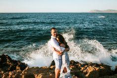 crete-wedding-elopement-029