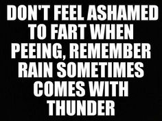 Tagged with funny, lol, pee, yeah, thunder; Deep inside we are gods of thunder Bathroom Quotes, Bathroom Humor, Bathroom Art, Bathroom Signs Funny, Pirate Bathroom, Bathrooms Decor, Bathroom Stuff, Bathroom Ideas, Haha Funny