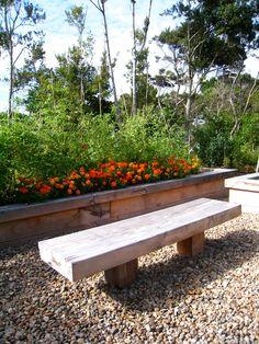 Greenhithe Garden Design Landscape Design, Garden Design, Garden Photos, Outdoor Furniture, Outdoor Decor, Benches, Deck, Home Decor, Landscape Designs