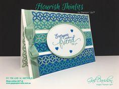 flourish-thinlits-card-2