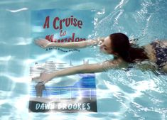 Here you can find a trailer for the cosy mystery A Cruise to Murder. A dangerous hitman, an elderly lady. All that stands between them is a damaged off-duty police officer! Join Rachel Prince on her first outing as cruise ship sleuth. Mending A Broken Heart, Cozy Mysteries, Off Duty, Police Officer, Cosy, Cruise, Mystery, Prince, Romance