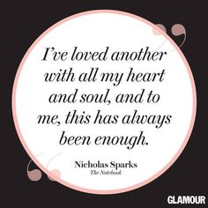 Notebook quote