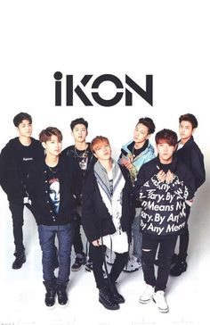 Ikon, bobby, and kpop image Kim Jinhwan, Chanwoo Ikon, Mix Match, Rapper, C Clown, Ikon Member, Winner Ikon, Ikon Kpop, Korea