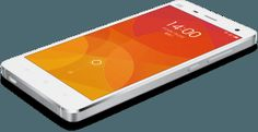 Wait for the Xiaomi Mi 5 continues as reports talk of a February 2016 release