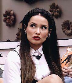 Foto Jimin, Face Claims, Meme, Icons, Wallpaper, Boss Lady, Aesthetic Art, Hair, Style