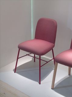 Ied Barcelona, School Design, Chair, Furniture, Home Decor, Trends, Decoration Home, Room Decor, Home Furniture