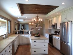 1000 Images About Plumbing On Pinterest Tiny House Appliances Traditional