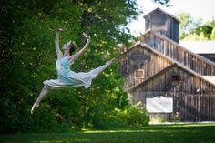 Pacific Northwest Ballet, Ballet School, Ballet Art, Outdoor Furniture, Outdoor Decor, Ballerina, Dance, Bird, Celebrities