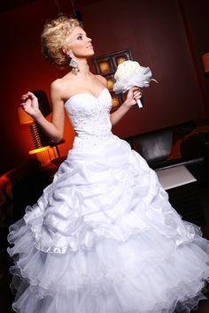 77 nejlepších obrázků z nástěnky svatební...  fc7c8073ce
