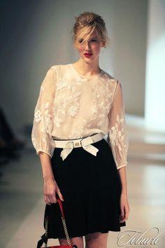 Athena   Be fashion