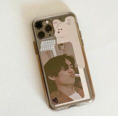 Cute Cases, Cute Phone Cases, Iphone Cases, Kawaii Phone Case, Pink Phone Cases, Smartphone Iphone, Homemade Phone Cases, Kpop Phone Cases, Cell Phone Covers