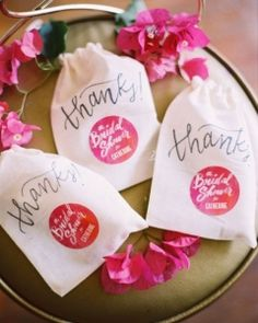 Wedding_favors_36