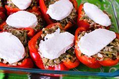 Caprese Salad, Chili, Recipes, Food, Chile, Essen, Meals, Ripped Recipes, Insalata Caprese