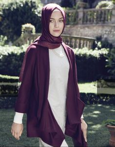 Tugba collection hijab