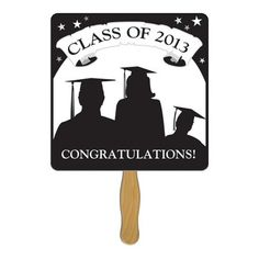 Great Custom ideas for your Graduation Class Graduation Party Favors, Graduation Celebration, Graduation Ideas, Cap Decorations, Promote Your Business, Corporate Gifts, Congratulations, Marketing, Hand Fans