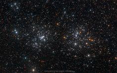 The-Double-Cluster-Henrique-Silva.jpg 1,600×1,000 pixels
