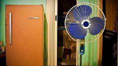 Una tecnología capaz de mantener la temperatura en casa sin climatizadores on http://quenergia.com