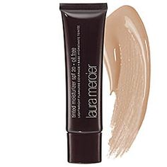 Best and worst tinted moisturizers