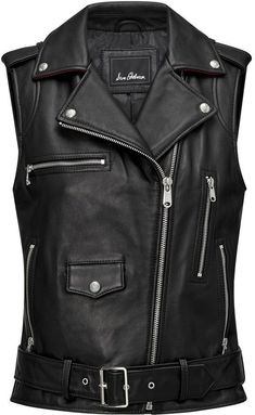 Apparel Accessories 2019 Steampunk Collar Strap Pu Leather Wrapped Black Sexy Mens Shirt Suit Personality Rivet Vest Accessories Vest