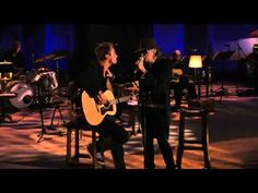 "Udo Lindenberg: ""Cello feat. Clueso"" (Offizielles Video)"