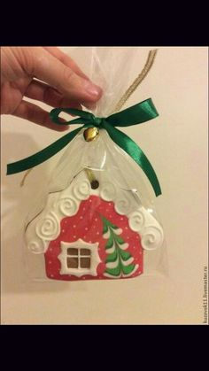 Culinary memories made by hand. - Cakes Candy and Cookies . Christmas Biscuits, Christmas Sugar Cookies, Christmas Sweets, Christmas Gingerbread, Noel Christmas, Holiday Cookies, Christmas Candy, Christmas Baking, Christmas Christmas